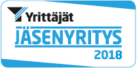 sy_jasenyritys2018_suomi_200x100.png