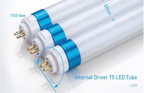 LED-loisteputki, loisteputkivalaisin, LED-putki, LED-valaisin, LED-putkivalo – terminologia vaikeaa, mutta valinta helppoa