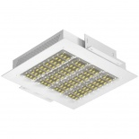 LED TE Valaisimet IP65