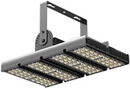 LED-LT IP65
