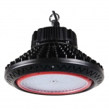 LED HB-HI Valaisimet   IP65