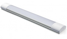 LED SLIM CCT